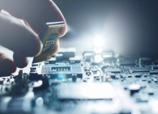 What Is a Computer Industry?